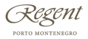 regentpm